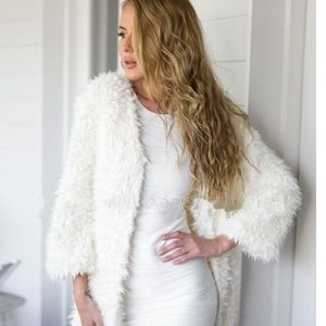 WINDSOR Jackets & Blazers - Fashion quarter sleeve coat- never worn -