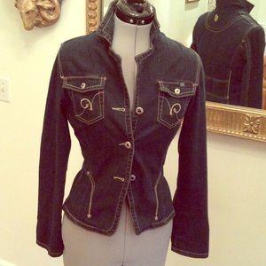 Rocawear Jackets & Blazers - 💰SALE‼️Rocawear here