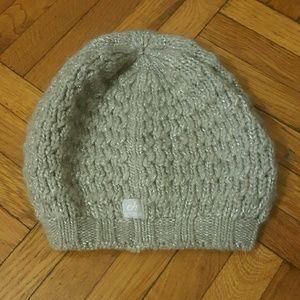 Deha Accessories - Deha Winter Wool Beanie