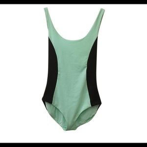 Onia Other - NWT Onia Designer Swimsuit