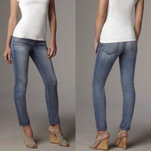 J Brand Denim - ❗️FINAL PRICE❗️J Brand Skinny Jeans Santorini Wash