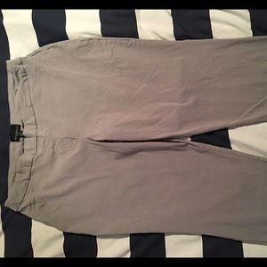 Cynthia Rowley Women Trousers