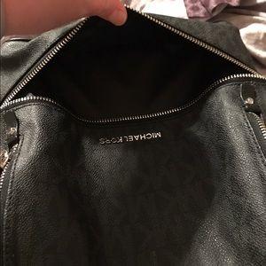 Handbags - Michale Kors backpack additional pics