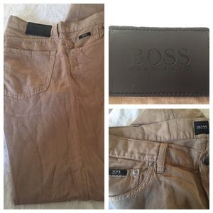 Hugo Boss Other - Hugo Boss