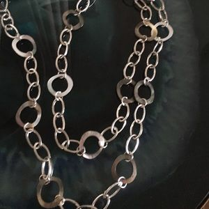 Cookie Lee Jewelry - Cookie Lee necklace