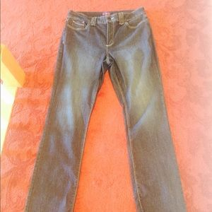 Not Your Daughters Jeans Pants - Not Your Daughters Jeans, size 14straight NEW!
