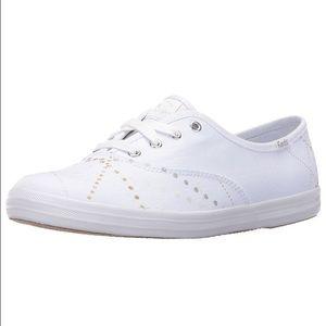 Keds Shoes - KEDS TAYLOR SWIFT LAZER LIGHTS SNEAKERS