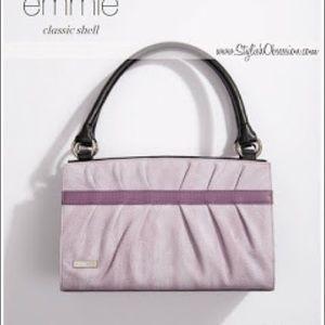 Miche Handbags - Miche classic shell only