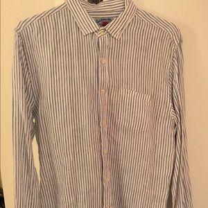 Jachs Other - Linen shirt