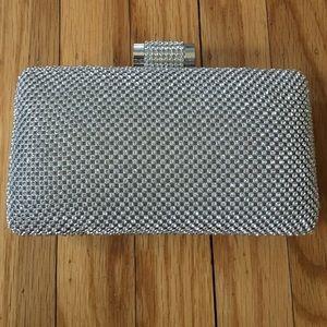 Handbags - Bridal Clutch
