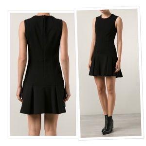 Belstaff Dresses & Skirts - Belstaff 'LBD' black dress