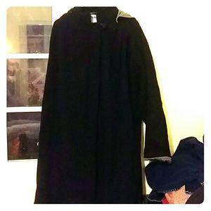 Jackets & Blazers - Men's and women's coat