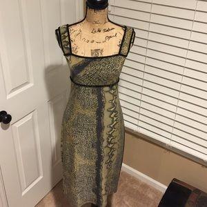 Newport News Dresses & Skirts - 🌺🌼Newport News 🌼🌺 adorable dress 👗