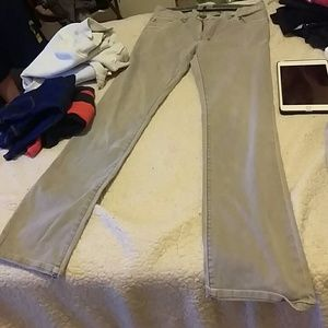 Other - Straight leg men's pants