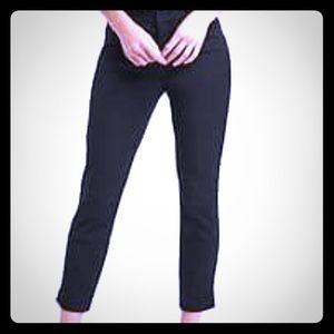 GAP Pants - 🛍GAP CROP Dress Pants 🛍
