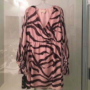 ERIN by Erin Fetherston Dresses & Skirts - ERIN Fetherston Dress