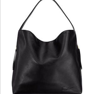 Donna Karen shoulder bag