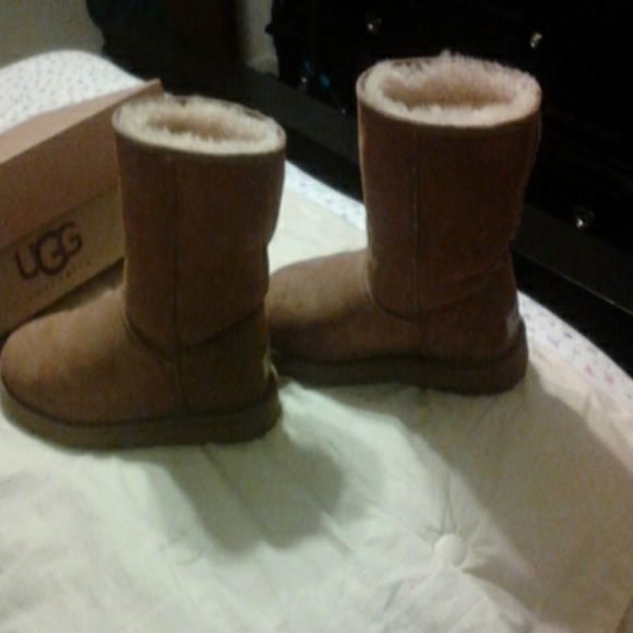 ugg rain and stain repellent