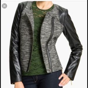 Trouve Jackets & Blazers - Trouve blazer