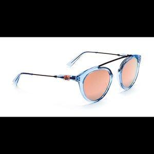 Westward Leaning Accessories - Westward Leaning Flower 14 Sunglasses