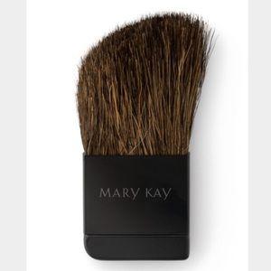 Mary Kay Other - ❗1 LEFT Mary Kay Cheek Brush!