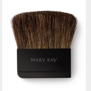 Mary Kay Other - ❗️1 LEFT Mary Kay Compact Brush