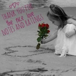 Other - 💋 Thank you 💋