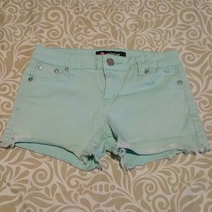 Tractr Other - Girls size 12 shorts by tractr