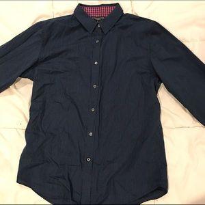 London Fog Other - 30% off bundles✨ Men's Dress Shirt