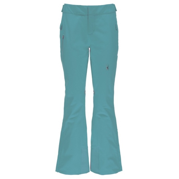 32f82667ff7 Spyder Women s Temerity Tailored fit pants