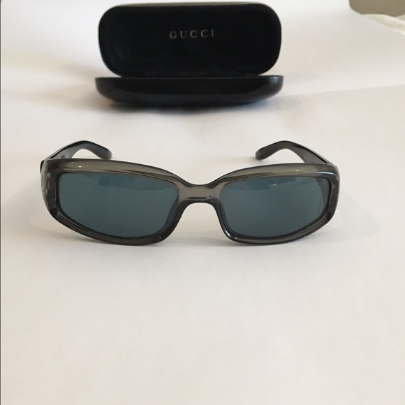 35efd8ef7eb Gucci Accessories - Gucci shades GG 245 S