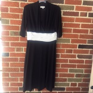 Evan Picone Dresses & Skirts - Perfect Little Black Dress