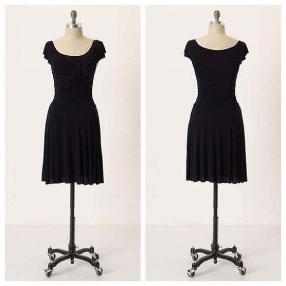 how to make a dress with ruching - YouTube