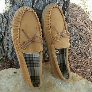 Other - Men's slip-ons shoes