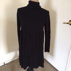 Max Edition  Dresses & Skirts - {Max Edition Sweater Dress}
