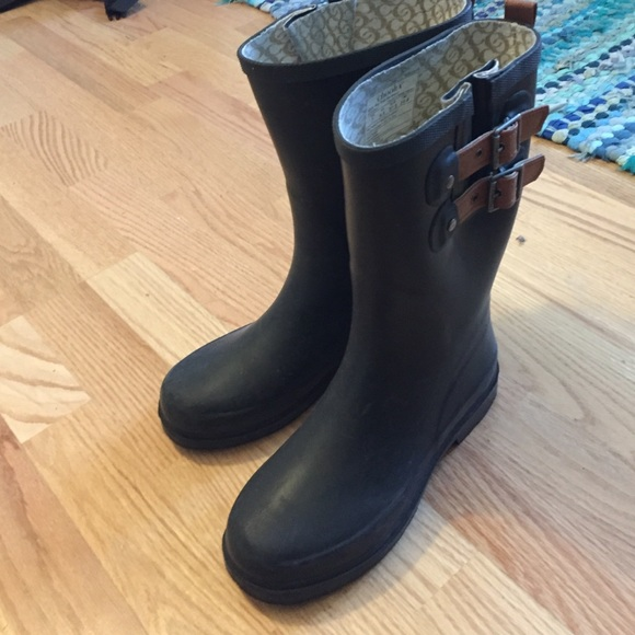 chooka Shoes   Rain Boots From Dsw