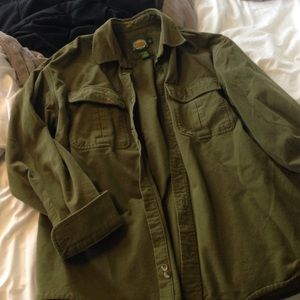 Other - Cabela's jacket