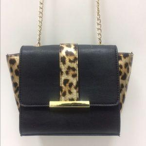 Handbags - Strap Bag