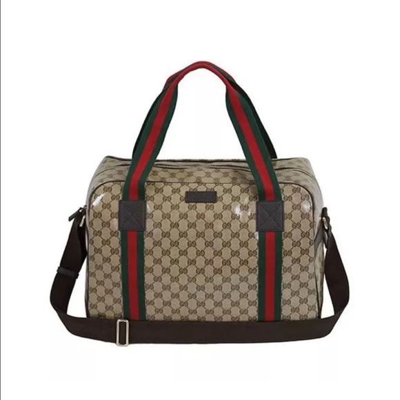 Gucci Official Site Redefining modern luxury