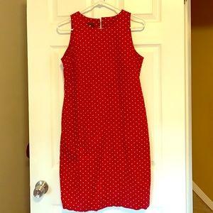 Lauren by Ralph Lauren dress