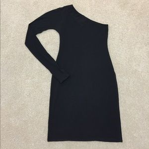 NWT Eva Varro Dress