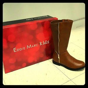 Eddie Marc Kids