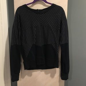 J. Crew Sweaters - J Crew Geometric Sweater