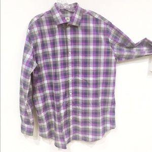 Peter Millar Other - Peter Millar shirt