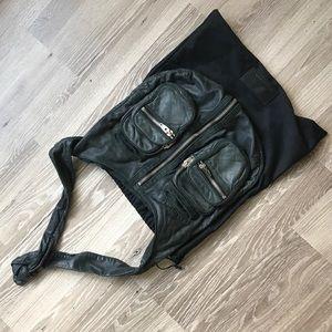 Alexander Wang Handbags - Alexander Wang bag