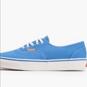 Vans Other - Vans U Era Decon men's sneakers new authentic