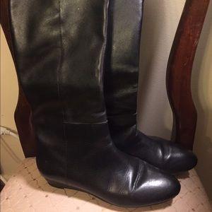 Loeffler Randall Matilda Boots