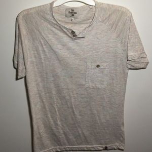Bellfield Other - Basic tee