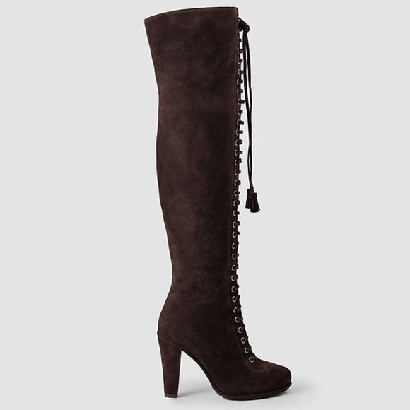 82% off All Saints Shoes - EDGY HOT🔥 ALLSaints Stepney Boot 7 ...
