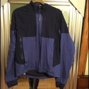 lululemon athletica Other - Running jacket